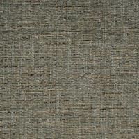 F1981 Spearmint Fabric