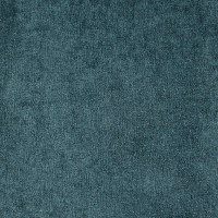 F1982 Juniper Fabric