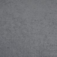 F1984 Waterfall Fabric