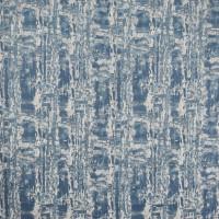 F1987 Blue Fabric