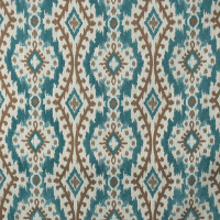 F1990 Blue Ridge Fabric