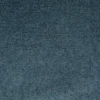 F1995 Blue Fabric