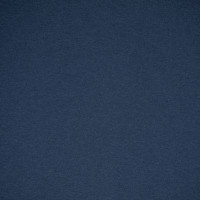 F1998 Denim Fabric
