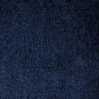 F2001 Blue Fabric