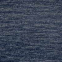 F2003 Navy Fabric