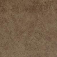 F2043 Sand Fabric