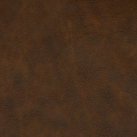 F2055 Chestnut Fabric