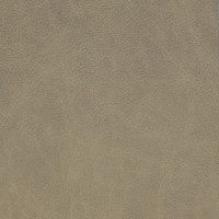 F2056 Frosted Fabric