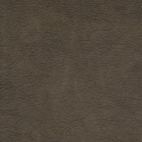 F2060 Silver Fabric