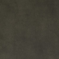 F2064 Dark Grey Fabric