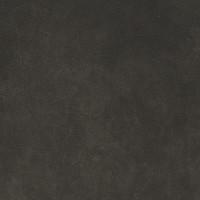 F2068 Steel Fabric