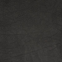 F2069 Swanky Fabric