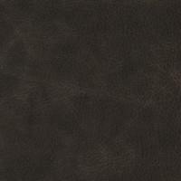 F2070 Dark Roast Fabric