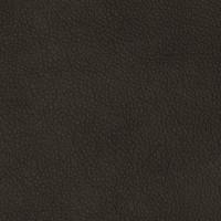 F2071 Smoke Fabric