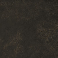 F2074 Black Rock Fabric