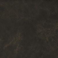 F2074 Black Rock Fabric