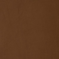 F2080 Cognac Fabric