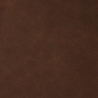 F2083 Amber Fabric