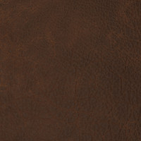 F2084 Terracotta Fabric
