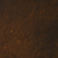 F2091 Chocolate Fabric