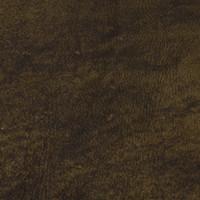 F2093 Coffee Fabric