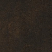 F2095 Walnut Fabric