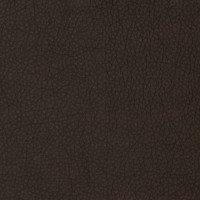 F2098 Valiant Fabric