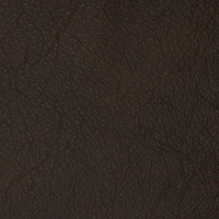 F2099 Dark Chocolate Fabric