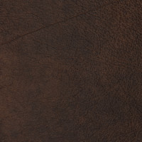 F2100 Brown Fabric