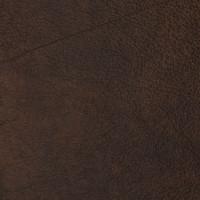 F2100 Brown Fabric