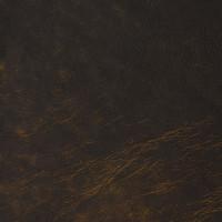 F2101 Cliff Fabric
