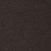 F2104 Maple Fabric