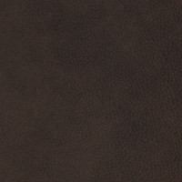 F2105 Dark Roasted Fabric