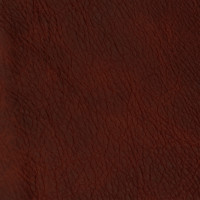 F2111 Red Rock Fabric