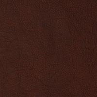 F2112 Vermilion Fabric