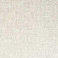 F2123 Pearl Fabric