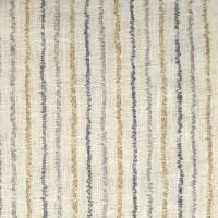 F2124 Greystone Fabric