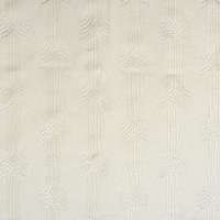 F2127 Pearl Fabric