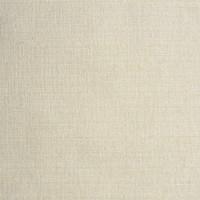F2130 Cream Fabric