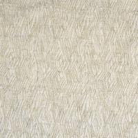 F2137 Flax Fabric