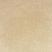 F2143 Oat Fabric
