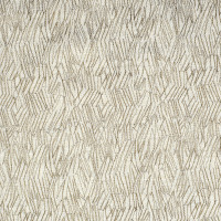 F2146 Coffee Fabric