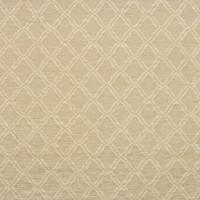 F2147 Cream Fabric