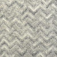 F2148 Sandstone Fabric