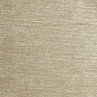 F2149 Fawn-Silver Fabric