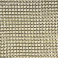 F2152 Mushroom Fabric