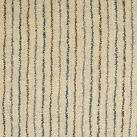 F2154 Bluestone Fabric