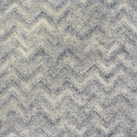 F2156 Mineral Fabric