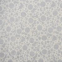 F2159 Linen Fabric