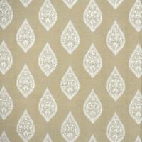 F2166 Straw Fabric